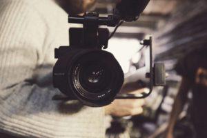 Video Engagement