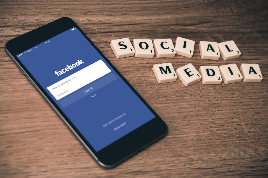 How to increase Facebook interaction