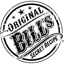 Original Bill's marketing