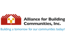 Alliance for building communities marketing