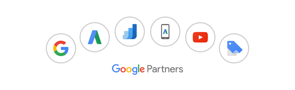 Google-Partner-Specialist-Badge-1