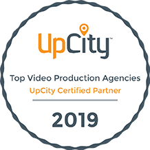 Top video agency 2019