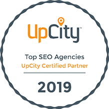Top SEO Agency 2019