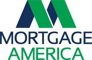 Mortgage America logo