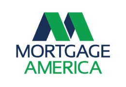 https://nustreammarketing.com/wp-content/uploads/2019/10/tiny-mortgage-america-logo.png