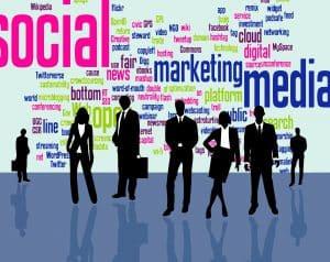 Best local marketing companies