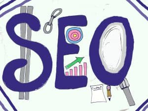 Top SEO in New York City