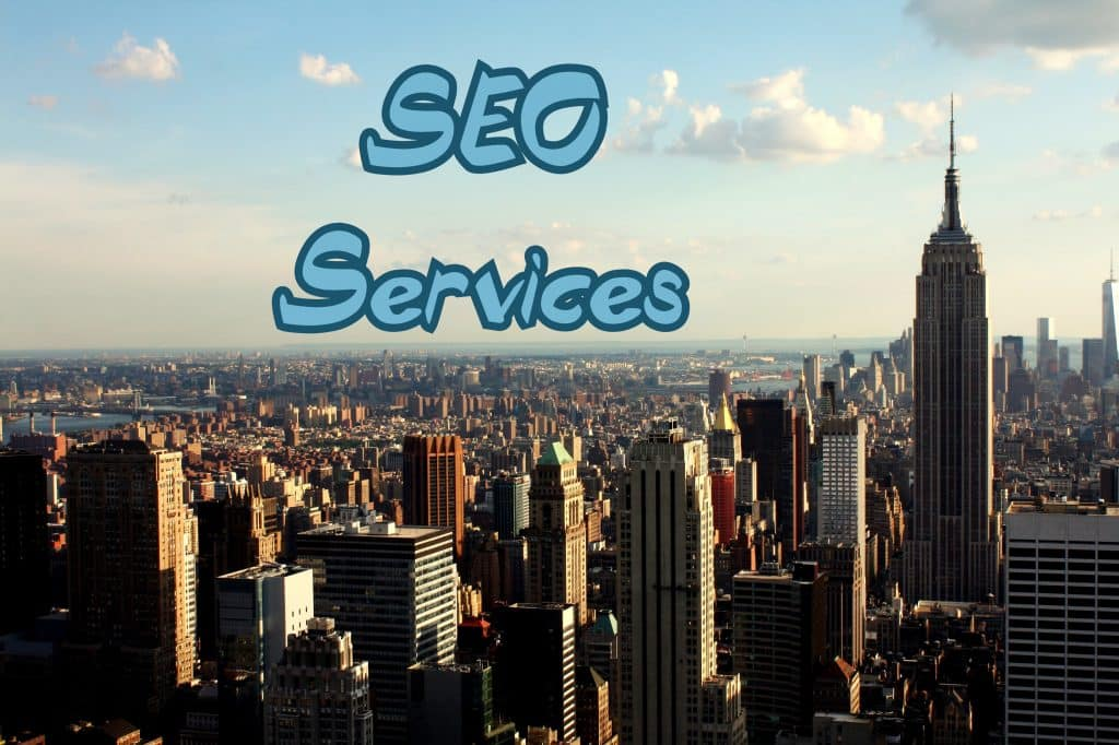 Why SEO is Important for business NY