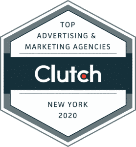 top advertising & marketing agencies