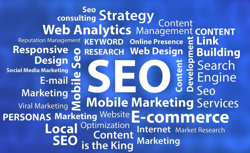 Internet marketing in Conshohocken