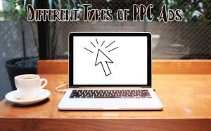 What Type of PPC is Best for a Business