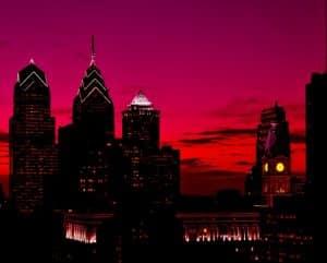 Top Philadelphia marketing services nearby