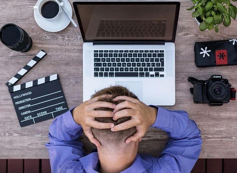 12 digital marketing mistakes to avoid